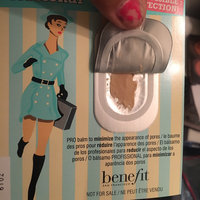Benefit Cosmetics The POREfessional uploaded by Angie A.