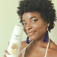 Dove Dermacare Scalp Dryness & Itch Relief Anti-Dandruff Shampoo uploaded by Nikki P.