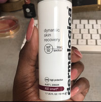 Dermalogica Dynamic Skin Recovery Spf50 uploaded by Arielle M.