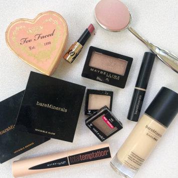 Photo of Maybelline Total Temptation Mascara uploaded by Stephanie B.