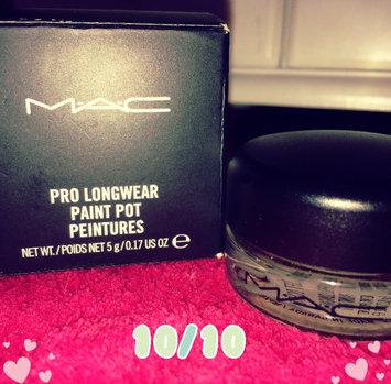 MAC Cosmetics Pro Longwear Paint Pots uploaded by Louise P.