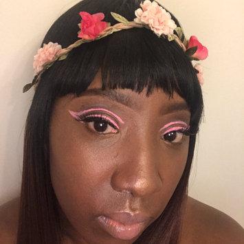 NYX Cosmetics Vivid Brights Eye Liner uploaded by Simone B.