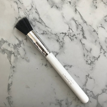 Photo of ColourPop Stippling Brush uploaded by crmn m.