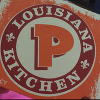 Popeyes Louisiana Kitchen uploaded by Ruthie W.