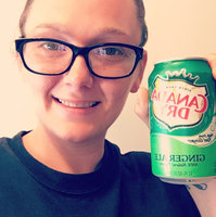 Canada Dry® Ginger Ale uploaded by Randi T.