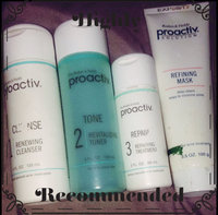 Proactiv 4pcs 60days Kit- Cleanser/toner/lotion/refining Mask uploaded by Jessica P.