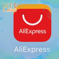 Aliexpress.com uploaded by JULIANNA C.