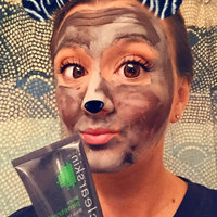 Avon Clearskin Pore Penetrating Black Mineral Mask uploaded by Donnamarie L.