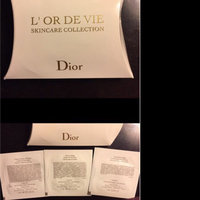 Dior L'Or De Vie Eye And Lip Contour Cream uploaded by Fergie M.