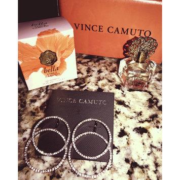 Photo of Bella Vince Camuto Eau de Parfum uploaded by Alyssa C.