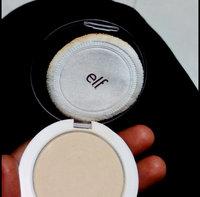 e.l.f. Cosmetics Clarifying Pressed Powder uploaded by Humera N.