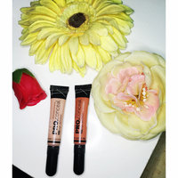 L.A. Girl PRO. conceal HD High Definition Concealer - GC990 Orange Corrector uploaded by Mariam H.