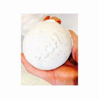 LUSH Cosmetics Lover Lamp Bath Bomb uploaded by Shannon B.