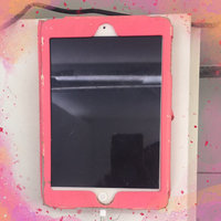 Barnes & Noble NOOK GlowLight Plus uploaded by Julianna F.