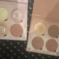 Anastasia Beverly Hills Sun Dipped Glow Kit uploaded by Abbie L.