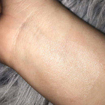 Photo of COVER FX Illuminating Primer uploaded by Megan H.