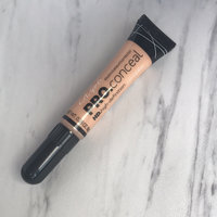 Urban Decay Naked Skin Color Correcting Fluid uploaded by Cherise1676 ..