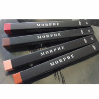 Morphe Color Pencil uploaded by Vanessa G.
