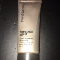 bare Minerals Complexion Rescue Tinted Hydrating Gel Cream (35ml) uploaded by Kimberly M.
