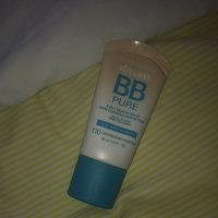 Maybelline Dream Pure BB Cream Skin Clearing Perfector uploaded by Raelene R.