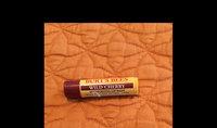 Burt's Bees® Wild Cherry Lip Balm uploaded by Katherine V.
