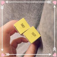 ColourPop Ultra Satin Lips uploaded by Chasitey p.