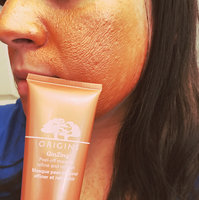 Origins GinZing™ Peel-Off Mask to Refine and Refresh 2.5 oz uploaded by Vane G.