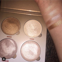 Anastasia Beverly Hills Sun Dipped Glow Kit uploaded by Alex H.