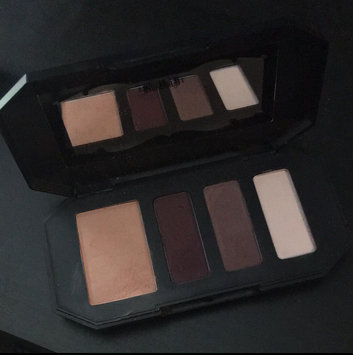Kat Von D Shade + Light Eye Contour Quads uploaded by Emily S.