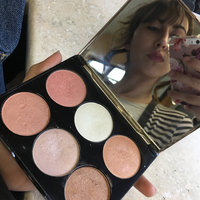 COVER FX PERFECT HIGHLIGHTING PALETTE uploaded by Samantha K.