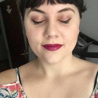 ColourPop Ultra Satin Lips uploaded by Ki S.
