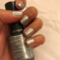 Revlon ColorStay Gel Envy™ Longwear Nail Enamel uploaded by Asha S.