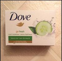 Dove  Cool Moisture Cucumber & Green Tea Beauty Bar 14 Ct Pack uploaded by Aislin C.