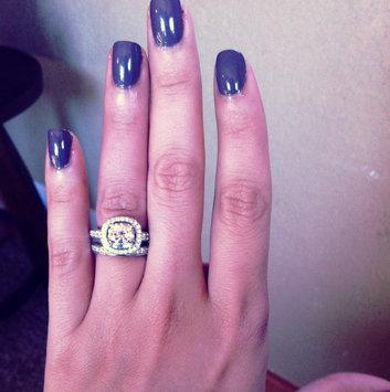 Sally Hansen® Miracle Gel™ Nail Polish uploaded by Adelina G.