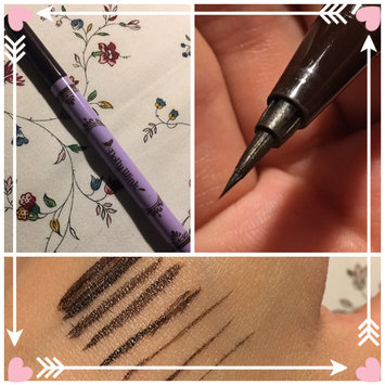 Photo of DOLLY WINK Pencil Eyeliner uploaded by Rin Y.