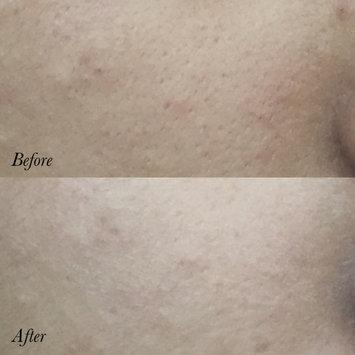 e.l.f. Cosmetics Poreless Face Primer uploaded by Sum A.