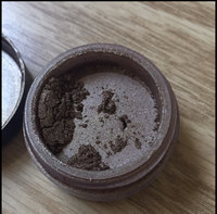 bareMinerals Wearable Eyeshadow uploaded by Katherine V.