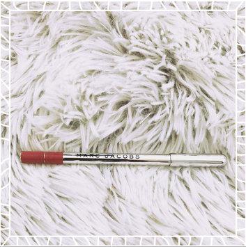 Marc Jacobs Beauty Poutliner Longwear Lip Liner uploaded by Andrea C.