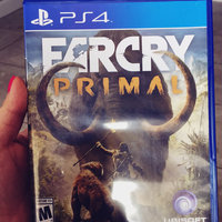 Far Cry: Primal (PlayStation 4) uploaded by Vanessa G.
