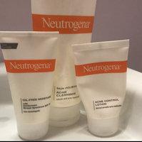 Neutrogena Rapid Clear Acne System uploaded by Kali L.