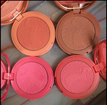 tarte Amazonian Clay 12-Hour Blush uploaded by Maeghan G.