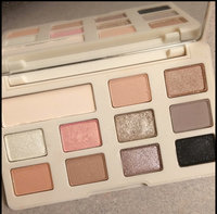 Too Faced White Chocolate Chip Eye Shadow Palette uploaded by Maeghan G.