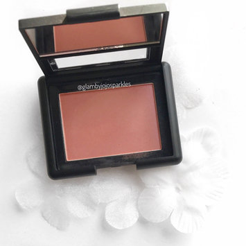 e.l.f. Cosmetics Blush uploaded by Joanne B.