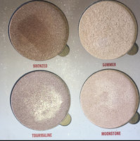 Anastasia Beverly Hills Sun Dipped Glow Kit uploaded by Karina R.