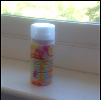 Amika Perk Up Dry Shampoo uploaded by Paige C.