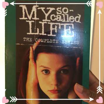 Photo of My So-Called Life [5 Discs] (used) uploaded by Christine M.