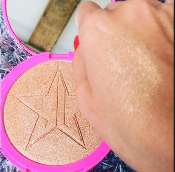 Jeffree Star Skin Frost uploaded by Yasmin P.