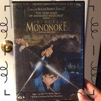 Studio Ghibli Films uploaded by Christine M.