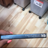 Urban Decay 24/7 Waterliner Eye Pencil uploaded by Adelina G.