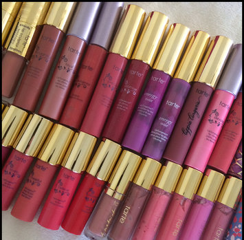 tarte LipSurgence™  Lip Creme uploaded by Maeghan G.